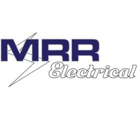 MRR Electrical