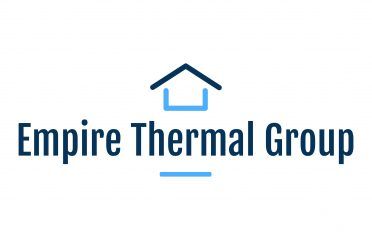 Empire Thermal Group