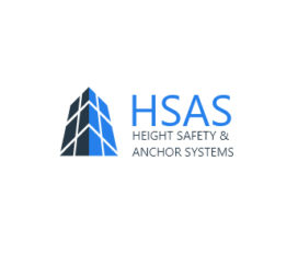 Height Safety & Anchor Systems