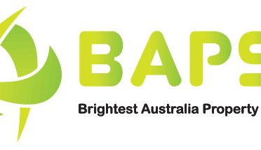 BAPS Cleaning Services