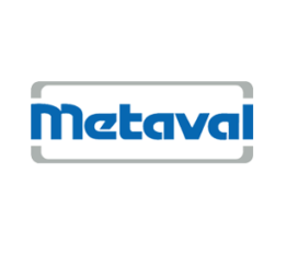 Metaval Consolidated Pty Ltd